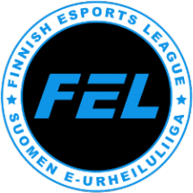 Finnish e-sports League