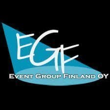 Event Group Finland