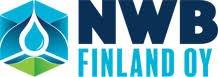 NWB Finland