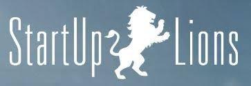 Start Up Lions