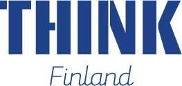 Think Finland