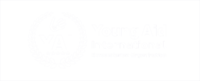 YOUNG AID International