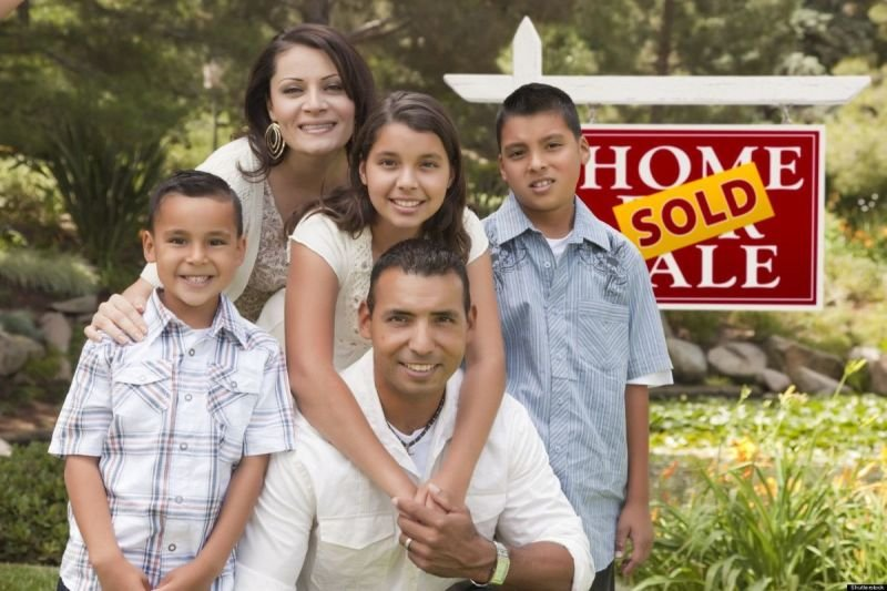 Prevent Foreclosure by Selling Your House Fast for Cash