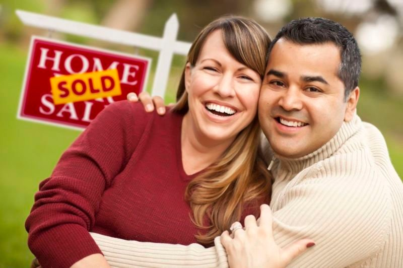 Importance of Selling Your House to Cash Home Buyers