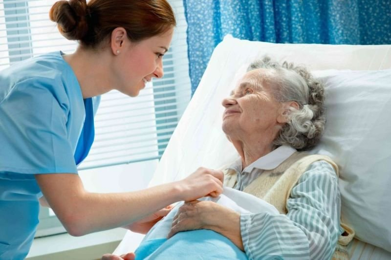 Advantages of the Memory Care Facilities for Seniors