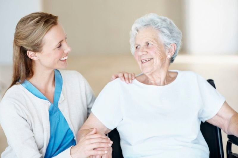 What is the Purpose of Memory Care Facilities and Why are They Important?