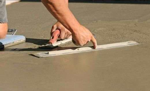 Tips  to Help You in Selecting the Right Concrete Repair Service