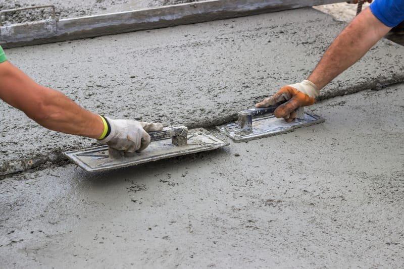 Vital Factors to Consider When Procuring Concrete Restoration Services