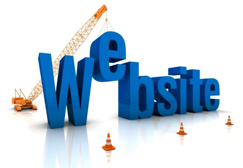 Smart Tips to Building an Effective Website