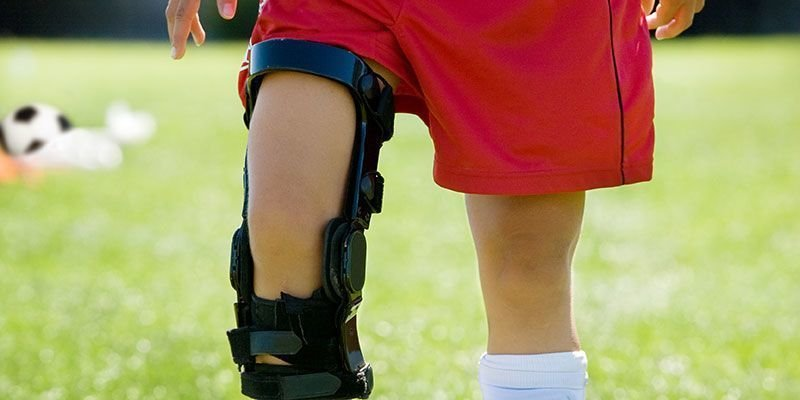 Things to Consider When Looking For the Best Knee Braces