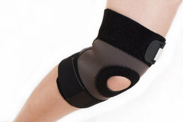 Tips for Picking the Best Knee Braces