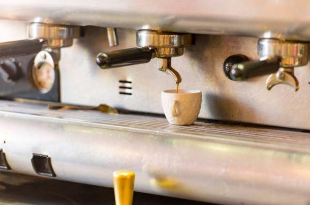 coffeecleaningtips
