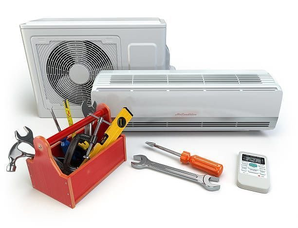 How to Choose a Suitable Air Conditioner Repairer
