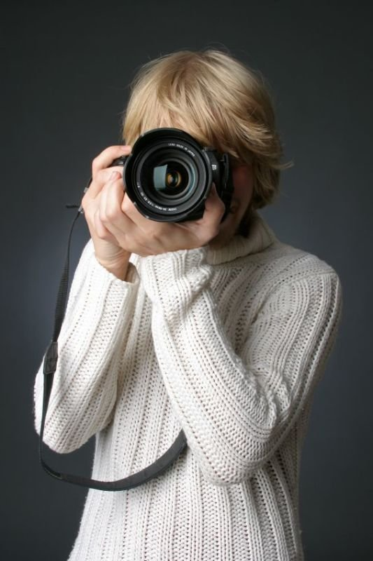 Crucial Facts To Know About Photography