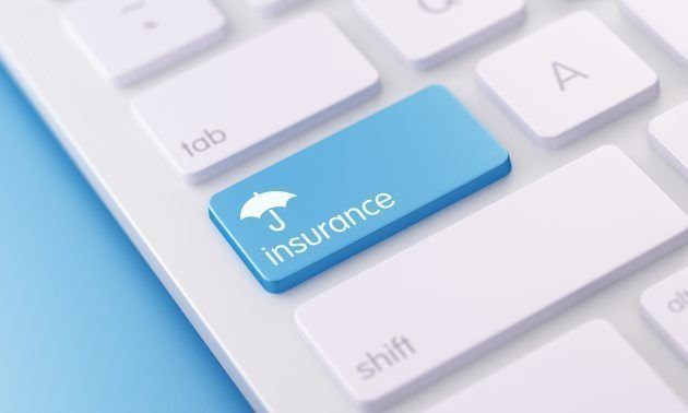 The Most Useful Things to Figure Out About a Life Insurance Policy