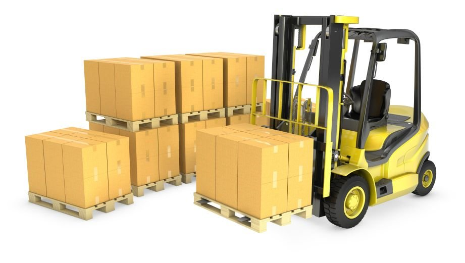 The Significance Of Seeking Osha Compliant Online Forklift