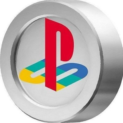Coming soon games of playstation