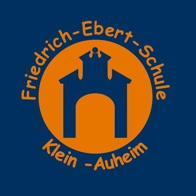 Friedrich-Ebert-Schule Klein-Auheim