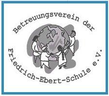 Betreuungsverein der Friedrich-Ebert-Schule