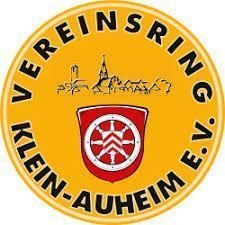 Vereinsring Klein-Auheim