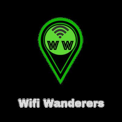Wifi Wanderers