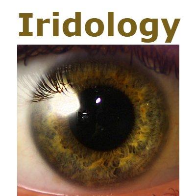 אירידיולגיה מחקרים אחרונים
