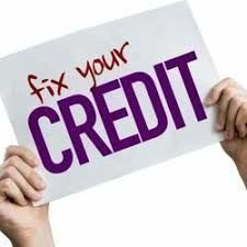 Free Credit Repair To Buy Home | Assisting buyers and sellers in San Francisco Bay Area | Peninsula | East Bay | South Bay | Tracy | Manteca | Stockton | Modesto | Sacramento | Fairfield | Vallejo