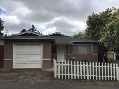 Hayward Single Family: Contact Agent: Text 415.885.9090 | Free Credit Repair For Buyers And Sellers  |  HaywardRealtor.com