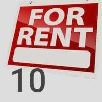 PROP 10 |  Rent control , Sell and acquire new home to maximize cashflow