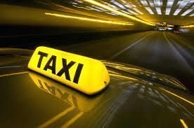 Taxi Driver Home Buying Option