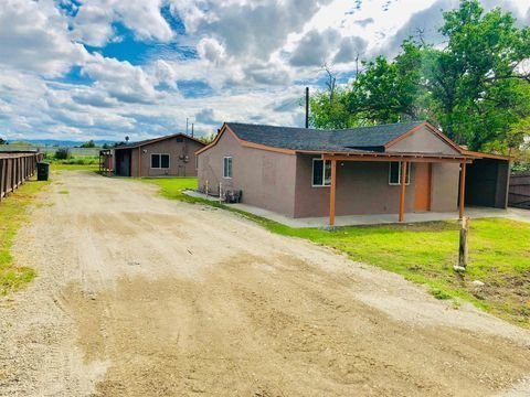 $599,000 Tracy 2 Homes On One Land