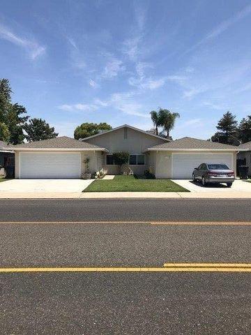$449, Ripon, Spacious Duplex Up For Grab