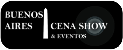 Cena Show y Eventos
