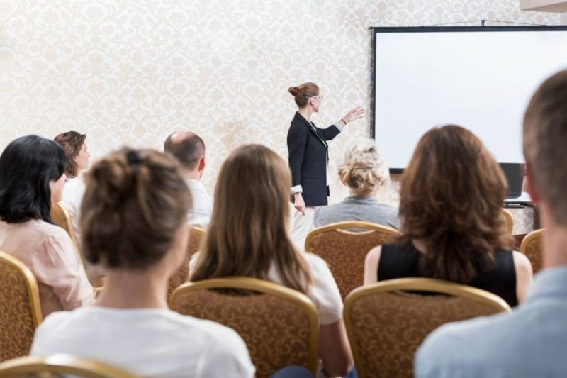 Marketing Tips for Seminars