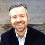 Greg B - Sales Executive