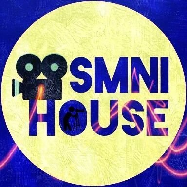 SMNI Productions House