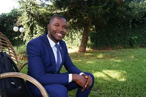 Moses Sakondo