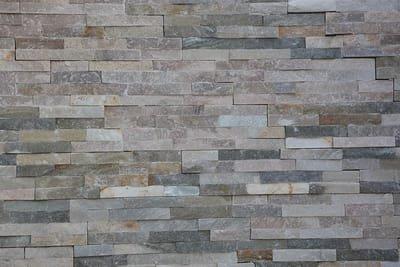 Stone Veeners