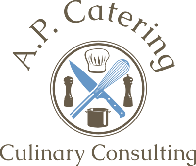 A.P. Catering  & Culinary Consulting