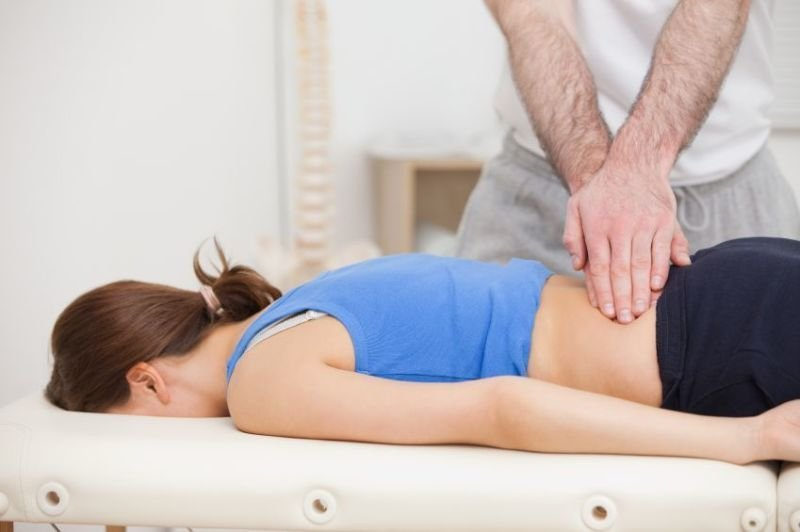 Tricks That Will Be Crucial When Picking the Right Chiropractor in Saratoga Spring, NY