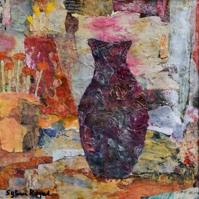 Sylvia  Royal  Art