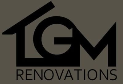 G.M. Renovations, Inc.