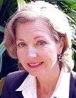 Dr. Jacqueline Whalen, DC