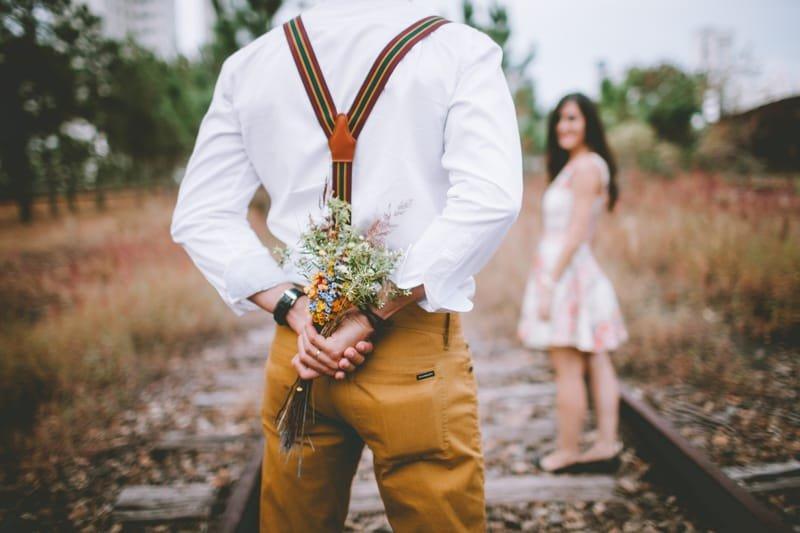Prenota Matrimonio
