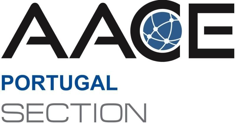 AACE International - Portugal Section