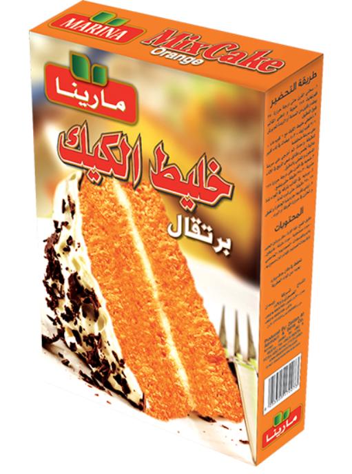 Food Importers In Qatar