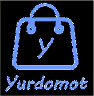 Yurdomot