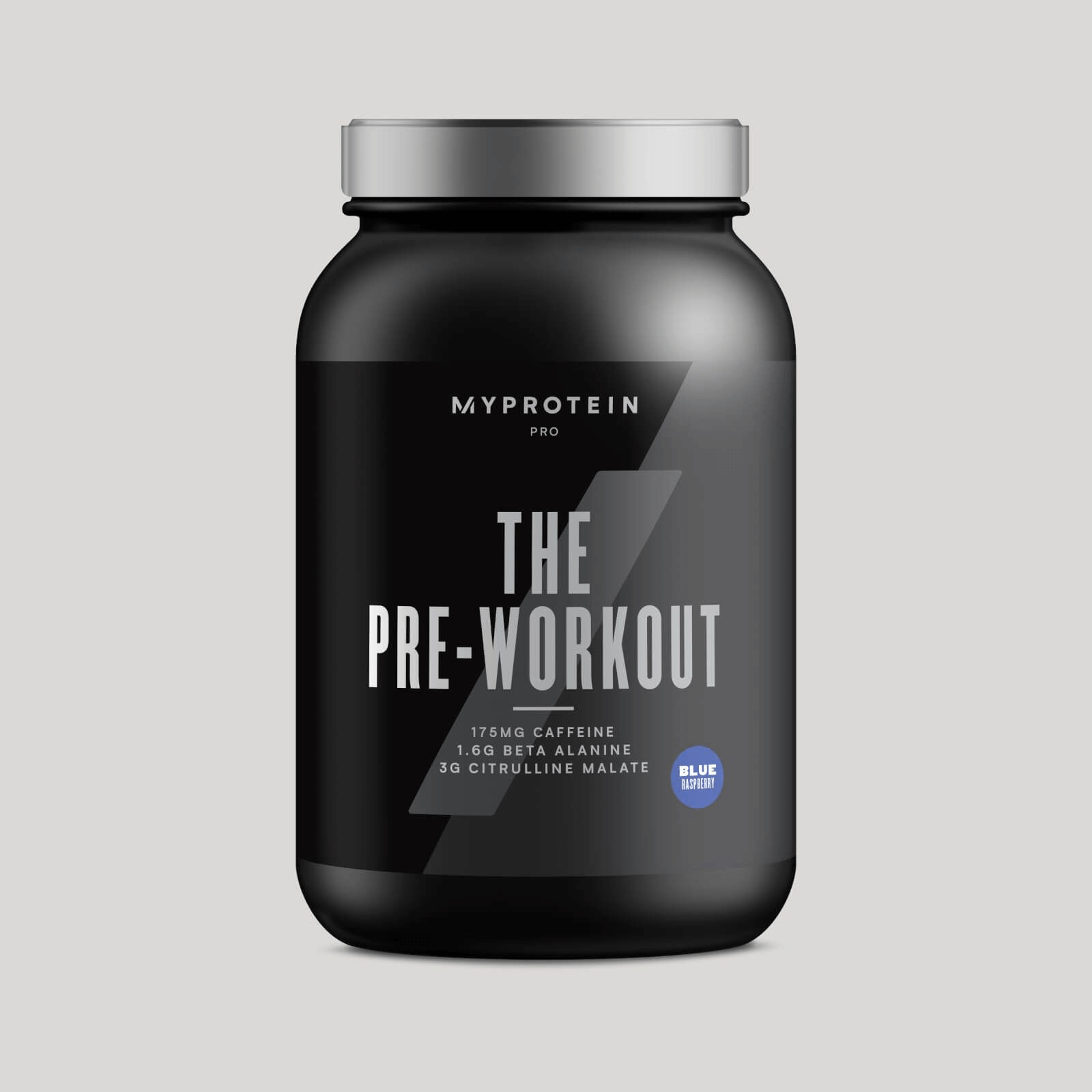 MyProtein| מיי פרוטאין - משפרי ביצועים
