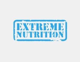 אקסטרים נוטרישן - EXTREM NUTRITION
