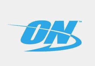 אופטימום נוטרישן - OPTIMUM NUTRITION